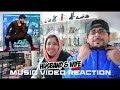 Seeti Maar Full Video Song | DJ Video Songs | Allu Arjun | Pooja Hegde | DSP REACTION