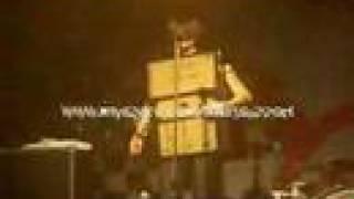 Killerpilze Konzert Mainz