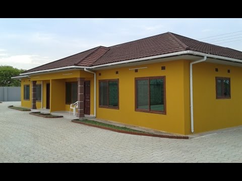 Zambian Home Designs on kenyan home designs, guyanese home designs, puerto rican home designs, south african home designs, sri lankan home designs, costa rican home designs,