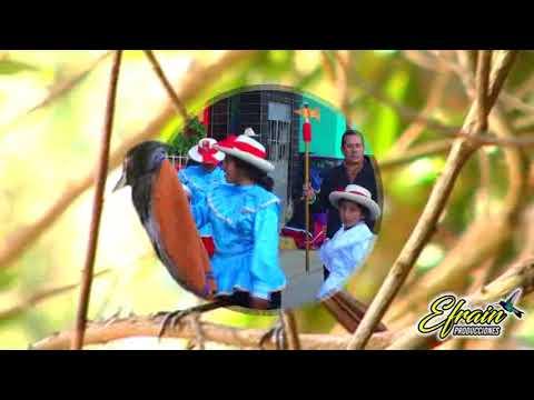 Efraín Producciones Por La Ruta Del Chimaychi