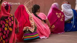 Indie: kulturní šok pro středoevropana (Alisczech vol. 83)