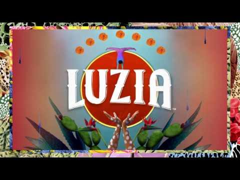 LUZIA by Cirque du Soleil / July 21 - Sep. 3 / United Center, Chicago