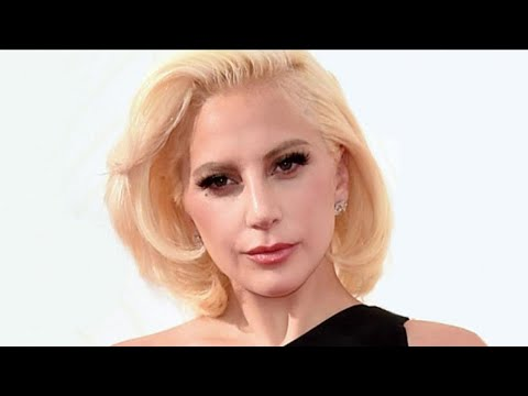 Lady Gaga Breaks Down in Tears In Documentary 'Gaga: Five Foot Two'