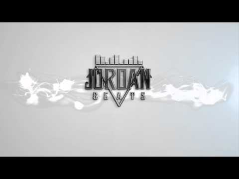 "JORDAN BEATS - ""Battle"" Rap Beat"
