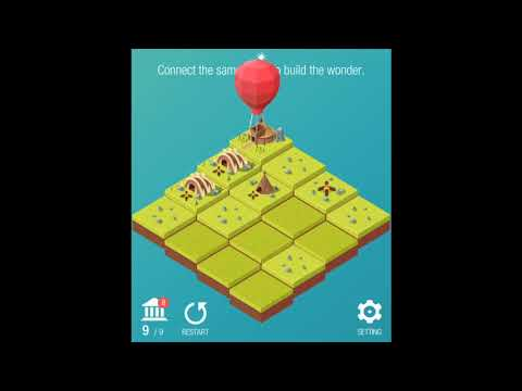 Age of 2048™: Civilization City Building Games – Apps on