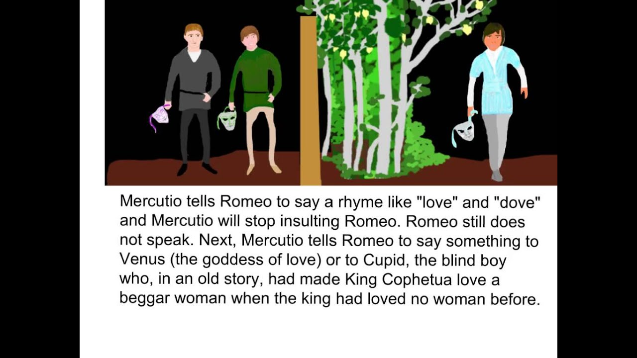 romeo and juliet essay act 1 scene 2 Extracts from this document introduction romeo and juliet-act 2 scene 2 - balcony scene the balcony scene in and romeo and juliet is the most iconic and.