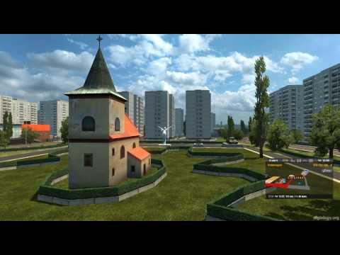 Chișinău  -  Bălţi