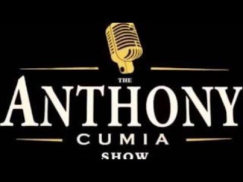 Chad Dukes vs The World Anthony Cumia Calls In