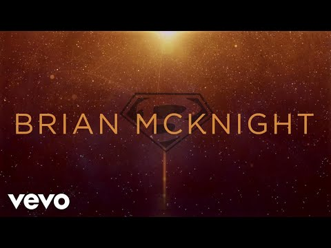 Brian McKnight - 10 Million Stars