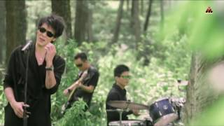 Papinka - Masih Mencintainya (Official Music Video)