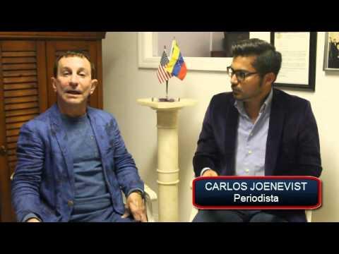 Ofertas empleo - FARMACÉUTICA Onda (Castellon) von YouTube · Dauer:  1 Minuten 12 Sekunden