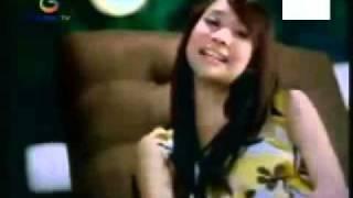bunga-citra-lestari-ingkarmp4