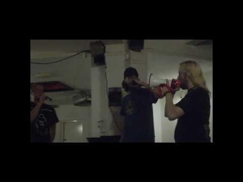 Jay+Ste - Vanilla Ice (HQ).wmv