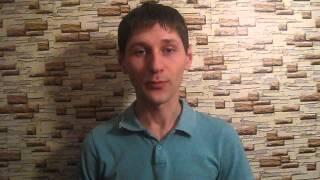 Рекомендую агентство Прованс Недвижимость! Отзыв о продаже квартиры в Санкт-Петербурге.