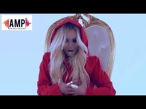 Adelina ft Robb Daddy - Eren e saj (Official Video)