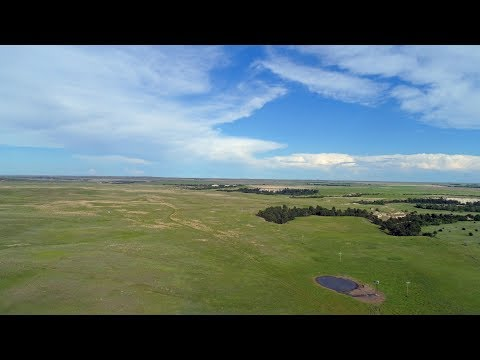 Nebraska Ranch For Sale | West Cherry County Grass | Gordon, NE