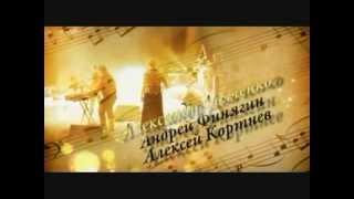 Валерия. Сериал -u0027Была любовь-u0027.