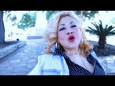 Stephanie Lynn ft. Calle Seis - Todo Mi Amor