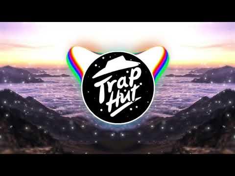 Meg & Dia - Monster (LUM!X Bootleg) [Trap Hut]