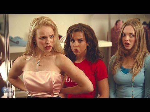 10 лучших подростковых фильмов про школу и любовь