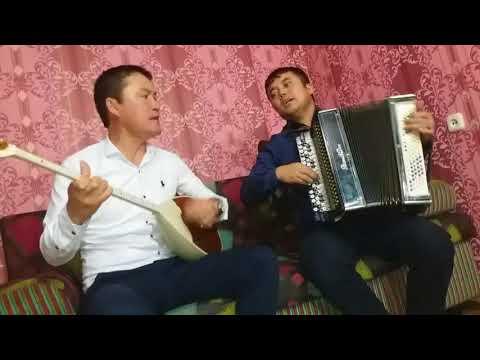 ОТЫЗДАН АСЫП БАРАМЫН MP3 СКАЧАТЬ БЕСПЛАТНО