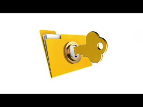 NIS Key 2014 Ключи нортон Продлить Norton Internet Security на 180 дней
