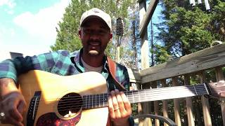 Mark Webb Jr Rednecker Hardy cover.mp3