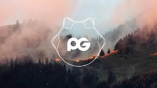 Paul Garzon - Mellifluous [King Step]