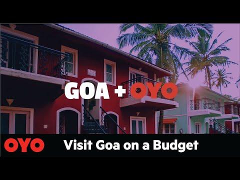 budget-hotels-in-goa-|-goa-is-an-oyo-city-|-oyo