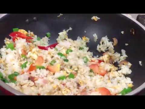 memasak:-resepi-nasi-goreng-telur- -mudah,-cepat-dan-sedap