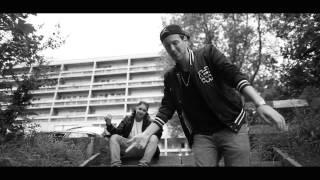 Sie wänd feat. Manillio - LUUK (Prod. by DavïdM)