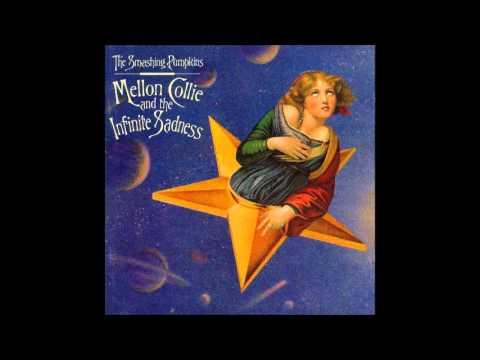 The Smashing Pumpkins - Galapogos (With Lyrics)
