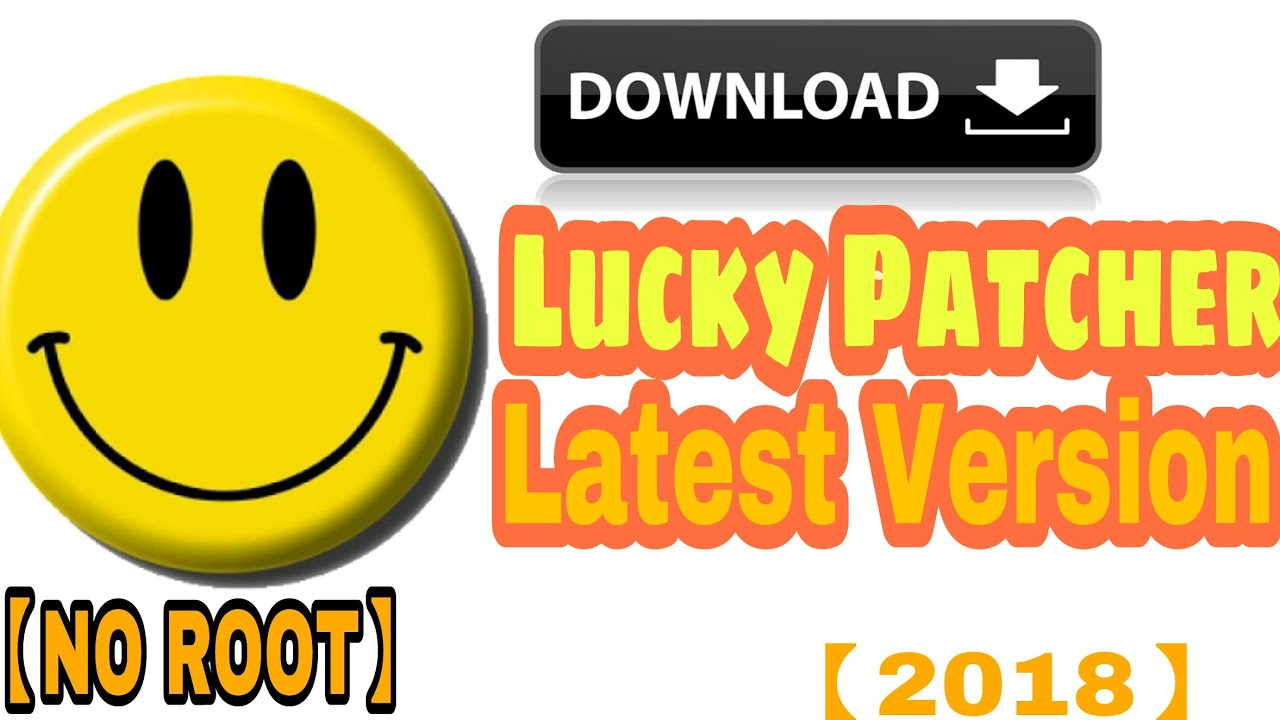 download apk lucky patcher versi 7 0 4