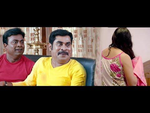 അളിയാ നീ അത് കണ്ടോ... # Suraj Comedy # Malayalam Movie Comedy Scenes # Malayalam Comedy Scenes