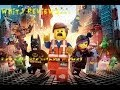 The Lego Movie Video Game Review l PS4 Version