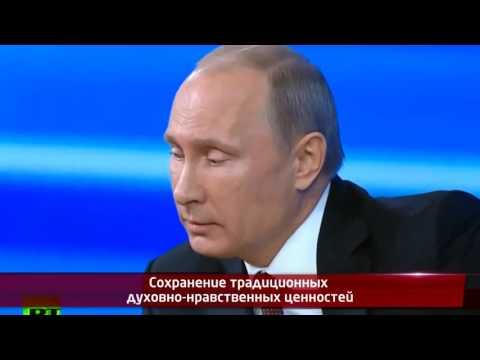 В Москве задержаны мошенники кредитные картыиз YouTube · Длительность: 1 мин8 с