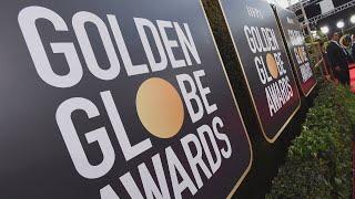 NBC cancels 2022 Golden Globes over lack of diversity
