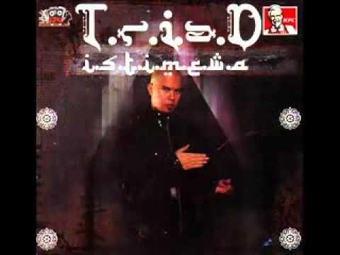 TRIAD - Istimewa.mp4