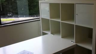 Ikea Office Furniture Assembly Service In Washington Dc By Furniture Assembly Experts Llc
