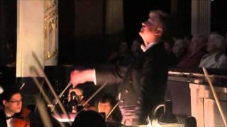 """Johann Strauss Sohn - Operette Der Zigeunerbaron: """"Als flotter Geist"""" (Auftrittslied des Barinkay)"""