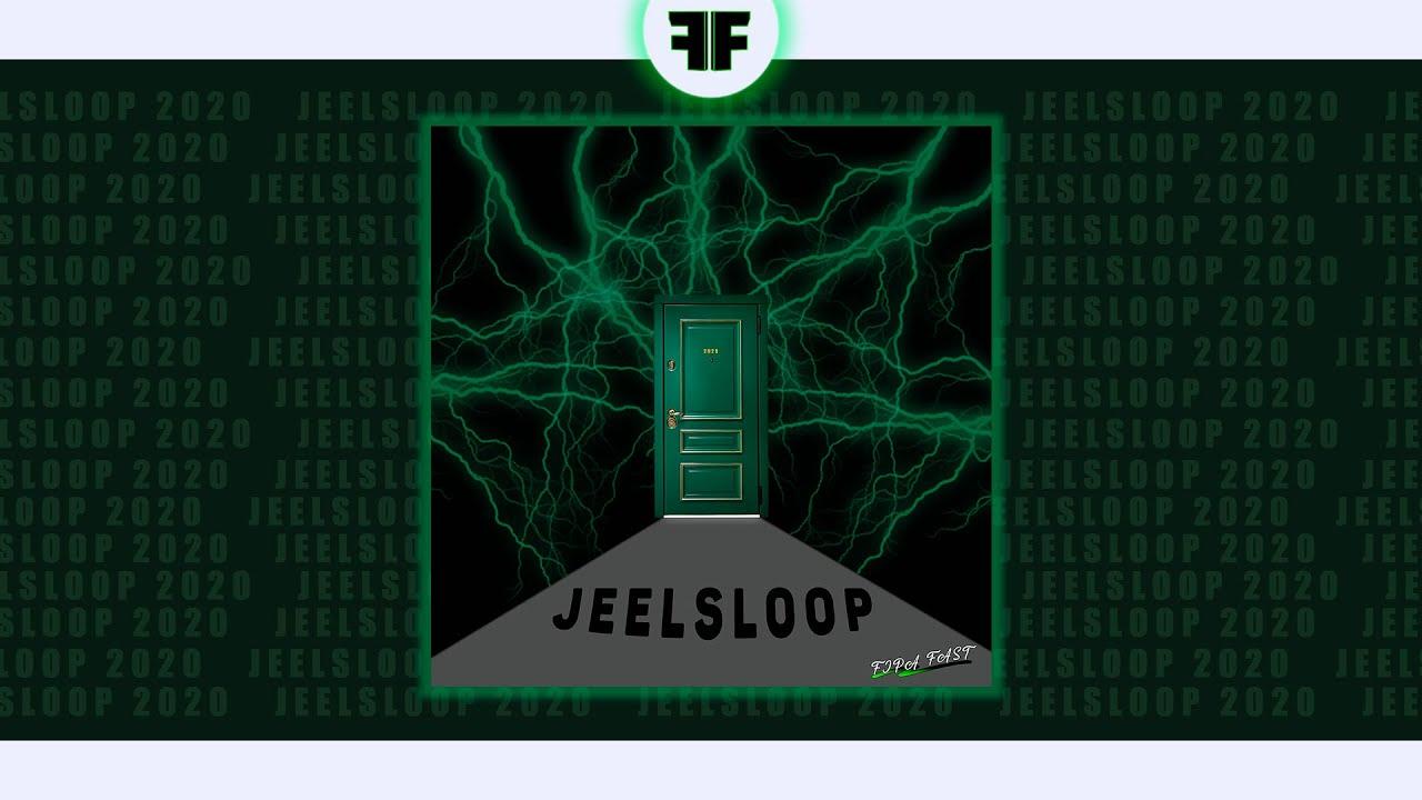 Jeelsloop 2020 l Все треки подряд!