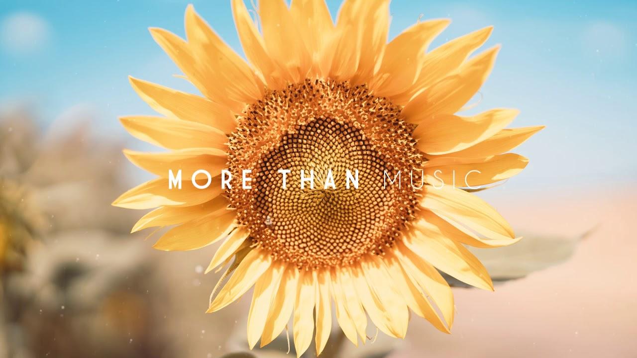Wande - Sunflower Medley