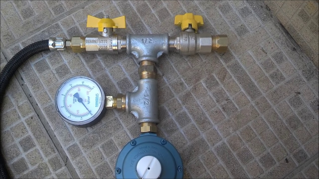 Tubo Cobre Gas Cozinha Tubo De Cobre Flex Gas Mts Reg Adapt Cook