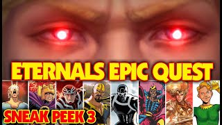 You might love to see in the future by subscribing my marvel revolution channel here: https://www./channel/ucfkzj7mguiyppkipo2o_uoq