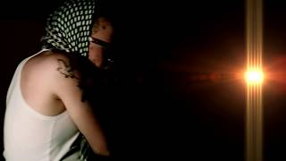 Ty-cool feat. Zayellowman-Fire burning (HD entertainment official video 2013)