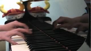 楽譜は全音楽譜出版社のピアノピース (ポピュラー) 「ハナミズキ /瞳...