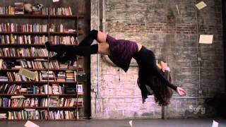 The Magicians SyFy Official Trailer 2016