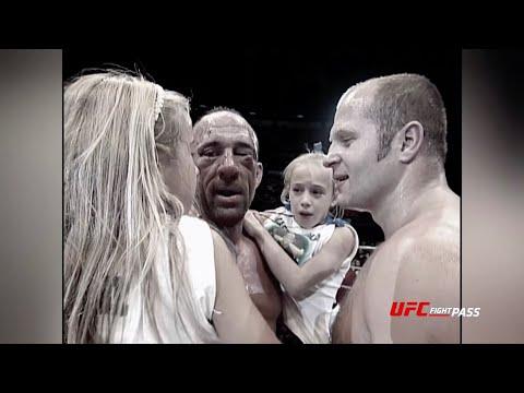 Где они сейчас - UFC Russia смотреть онлайн в hd качестве - VIDEOOO