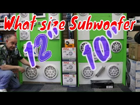 marine-subwoofer-best-way-to-add-bass-to-your-boat---pyle-plmrw10-&-plmrw12