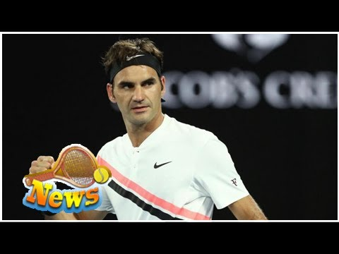 Annabel croft thinks we could see roger federer at 2020 tokyo olympics